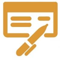 Оплата за ИК обогреватель наложенный платеж logo