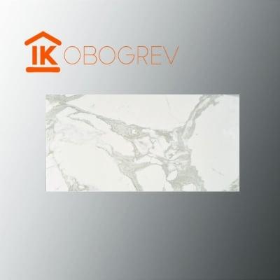 Керамический обогреватель TEPLOCERAMIC ТСМ 600 692179