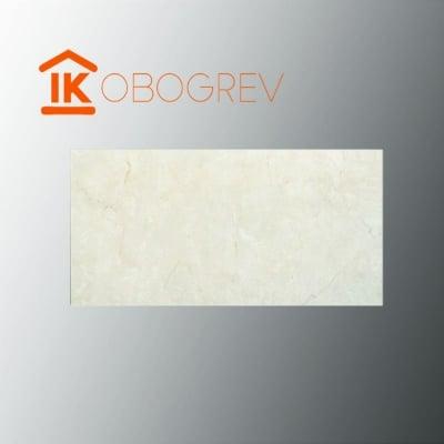 ИК обогреватель TEPLOCERAMIC ТСМ 450 4905