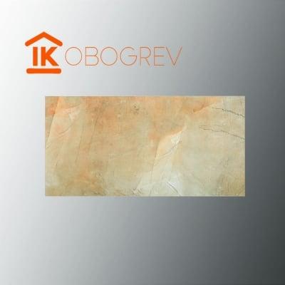 ИК обогреватель TEPLOCERAMIC ТСМ 450 49202