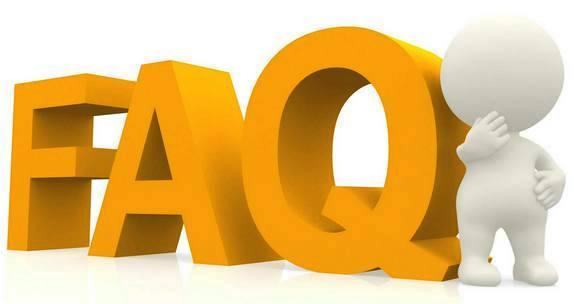 Вопросы и ответы об инфракрасном отоплении и обогреве в интернет-магазине ik-obogrev