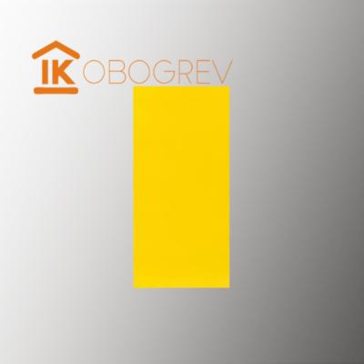Инфракрасный дизайн обогреватель UDEN-S - С-1003